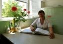 Медицинское обслуживание и наличие санаторного лечения