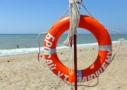 Наличие пляжа - Детский оздоровительный лагерь «Радость»