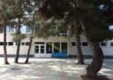 Место расположения - Детский оздоровительный лагерь-пансионат им. А.В. Казакевича