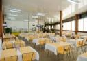 Организация питания - Гостиничный комплекс «Капля моря»