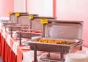 Питание - Санаторий «Алушта»