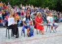 Детский оздоровительный лагерь-пансионат им. А.В. Казакевича