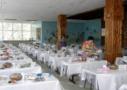 Организация проживания и питания - Детский оздоровительный лагерь «Радость»